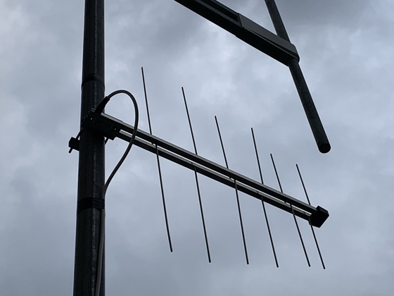 Grundnetzsender INTENSIVradio