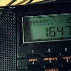 Radio Armada 1647 kHz