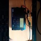 SM Radio Dessau 6070 kHz mit 300 kW? Moosbrunn